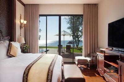 PQ_Vinpearl-Resort-Phu-Quoc2