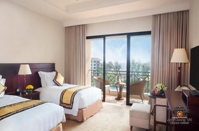 PQ_Vinpearl-Resort-Phu-Quoc3