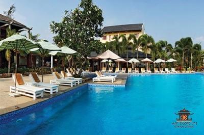PQ_eden-resort