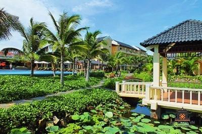 PQ_eden-resort3