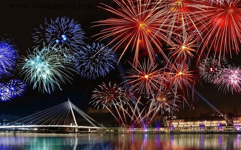 International-Firework-Festival-in-Da-Nang