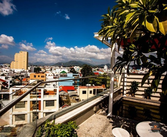 Купить квартиру в нячанге вьетнам