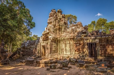 semi-ruined-preah-khan-continues-to-have-characteristics-of-greatness