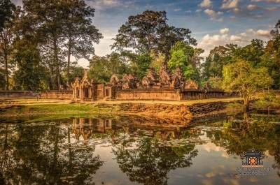 the-beautiful-banteay-srei