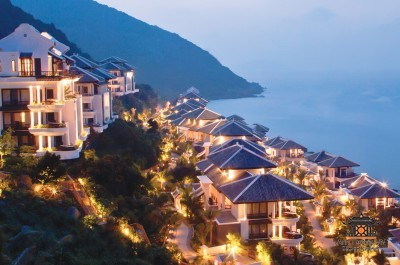 view-intercontinental-danang-sun-peninsula