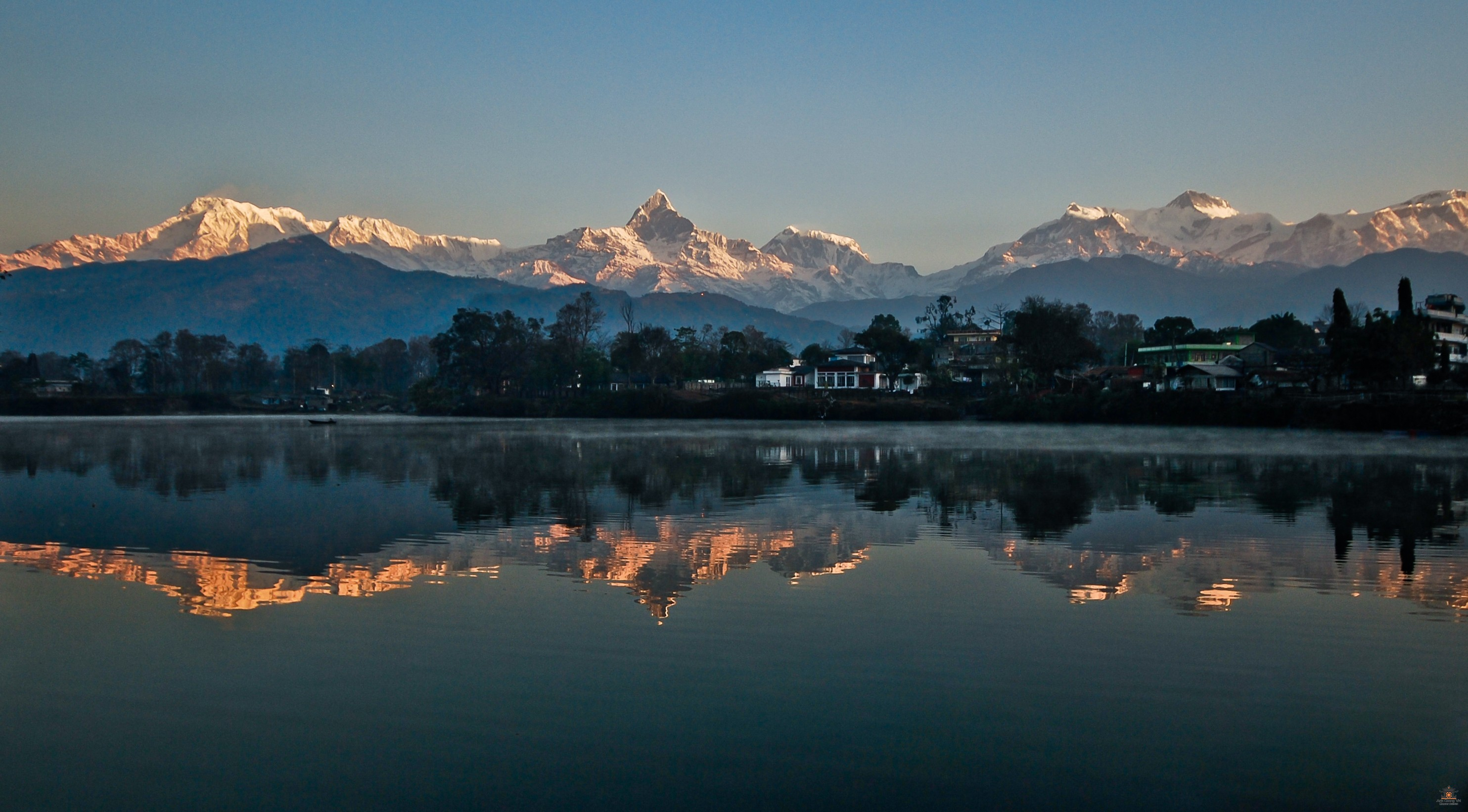 pokhara tour Pokhara tourism: tripadvisor has 68,622 reviews of pokhara hotels, attractions, and restaurants making it your best pokhara resource.