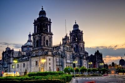 mexico-city-metropolitan-cathedral-copia