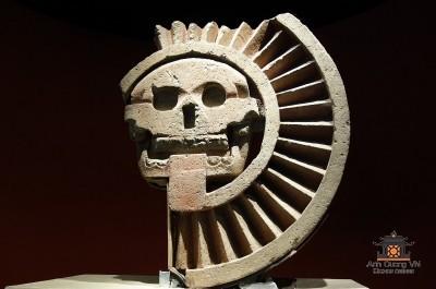 mexico-ciudad-de-mexico-museo-nacional-de-antropologia-2
